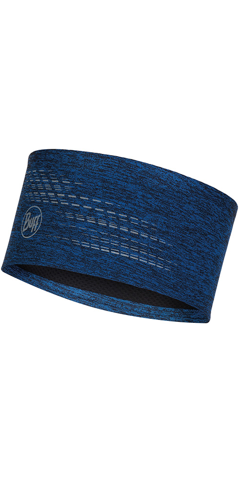 DryFlx Headband - R-Blue