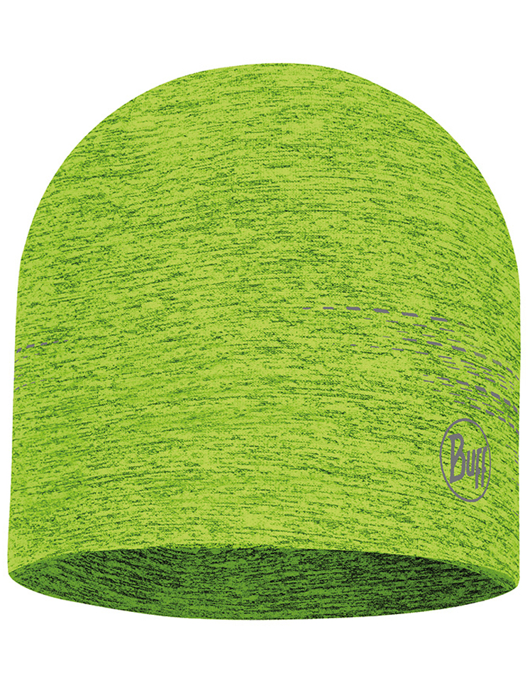 DryFlx Hat - R-Yellow Fluor