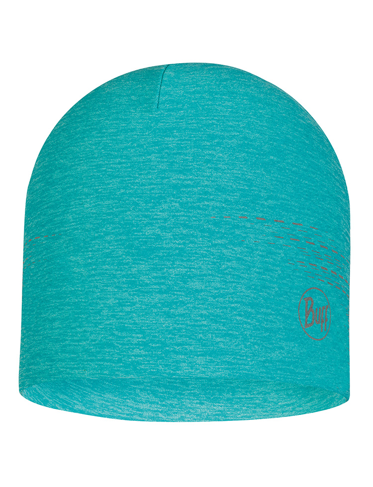 DryFlx Hat R-Turquoise