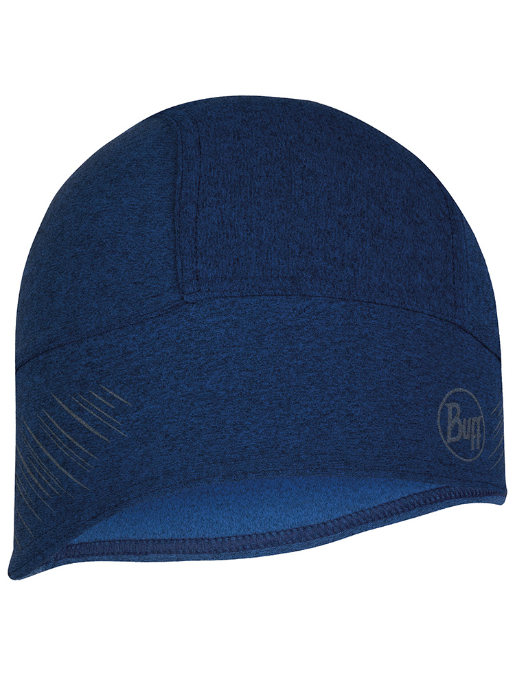 Tech Fleece Hat R-Night Blue