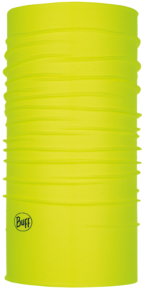 CoolNet UV+ Professional - Yellow Fluor