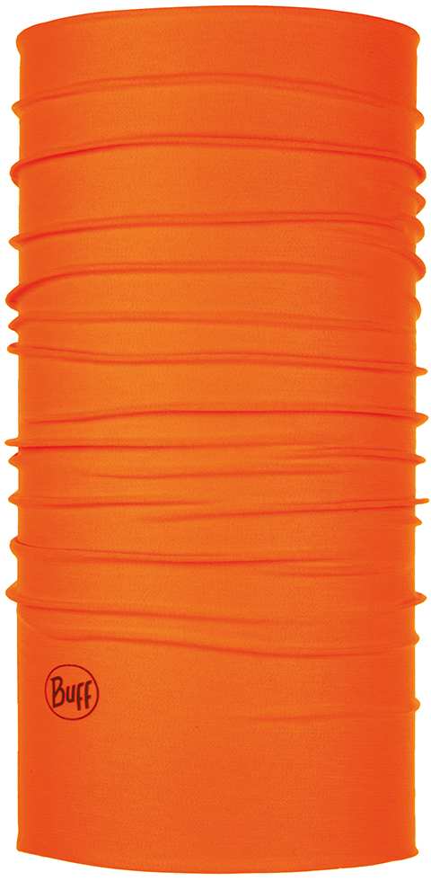 CoolNet UV+ Professional - Orange Fluor