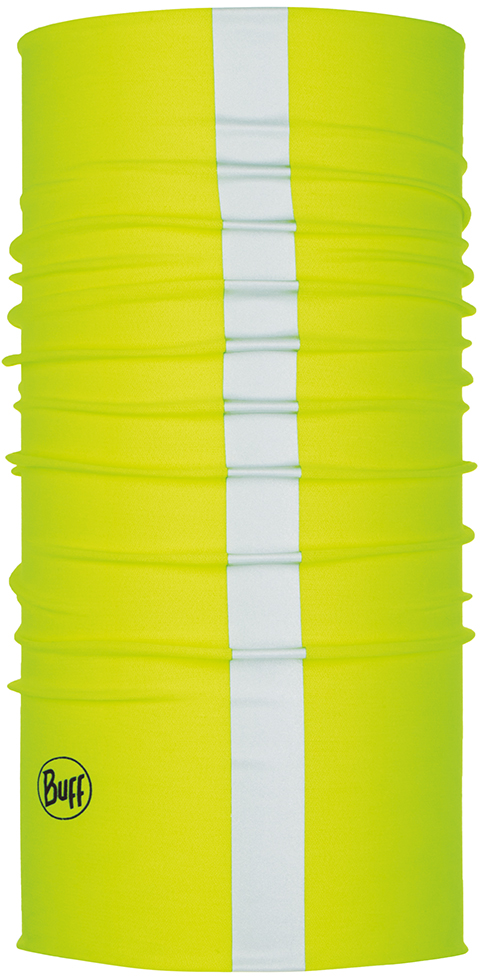CoolNet UV+ Reflective Professional - R-Yellow Fluor