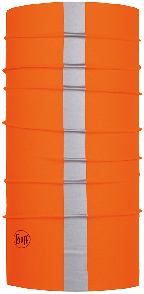Original Reflective Professional - R-Orange Fluor