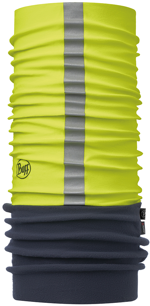 Polar Reflective Professional - R-Yellow Fluor