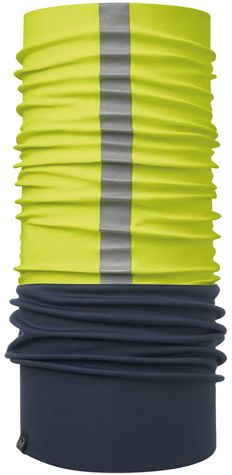 Windproof Reflective Professional - R-Yellow Fluor