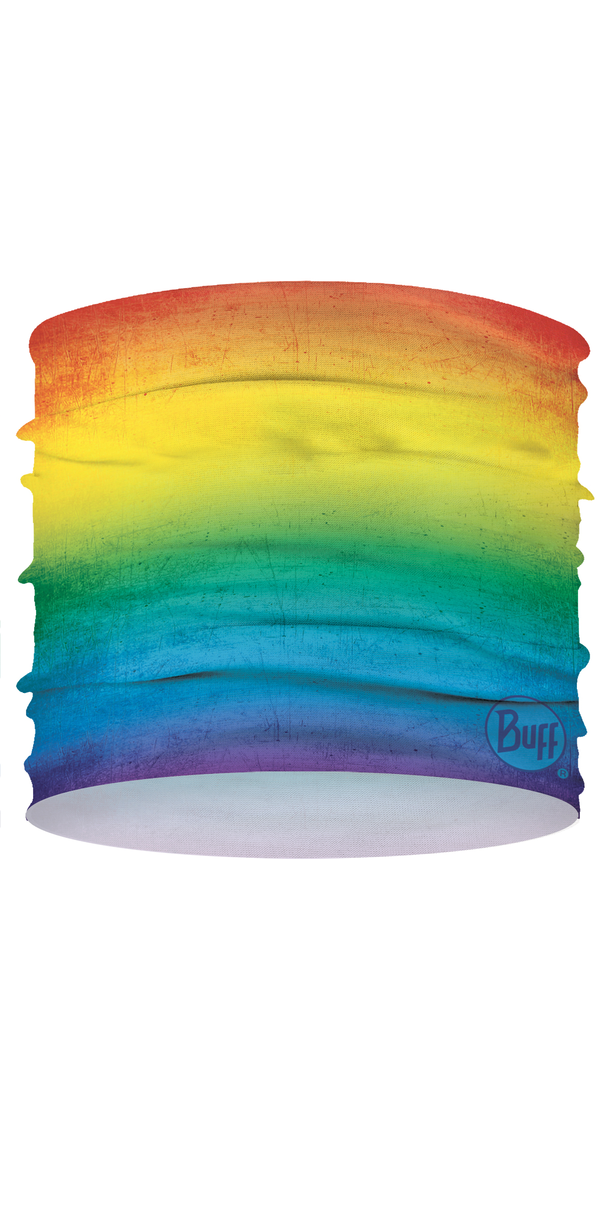 CoolNet UV+ Multifunctional Headband - Pride
