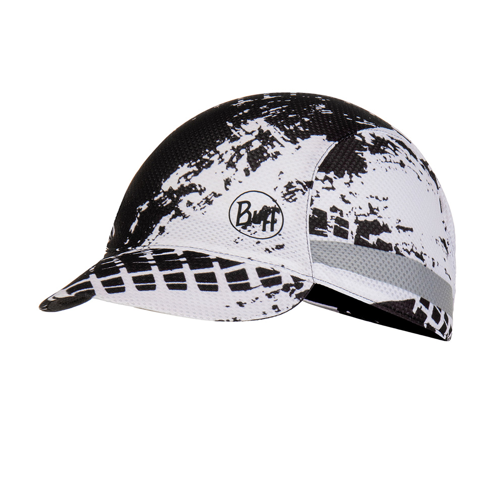 Pack Bike Cap - Track