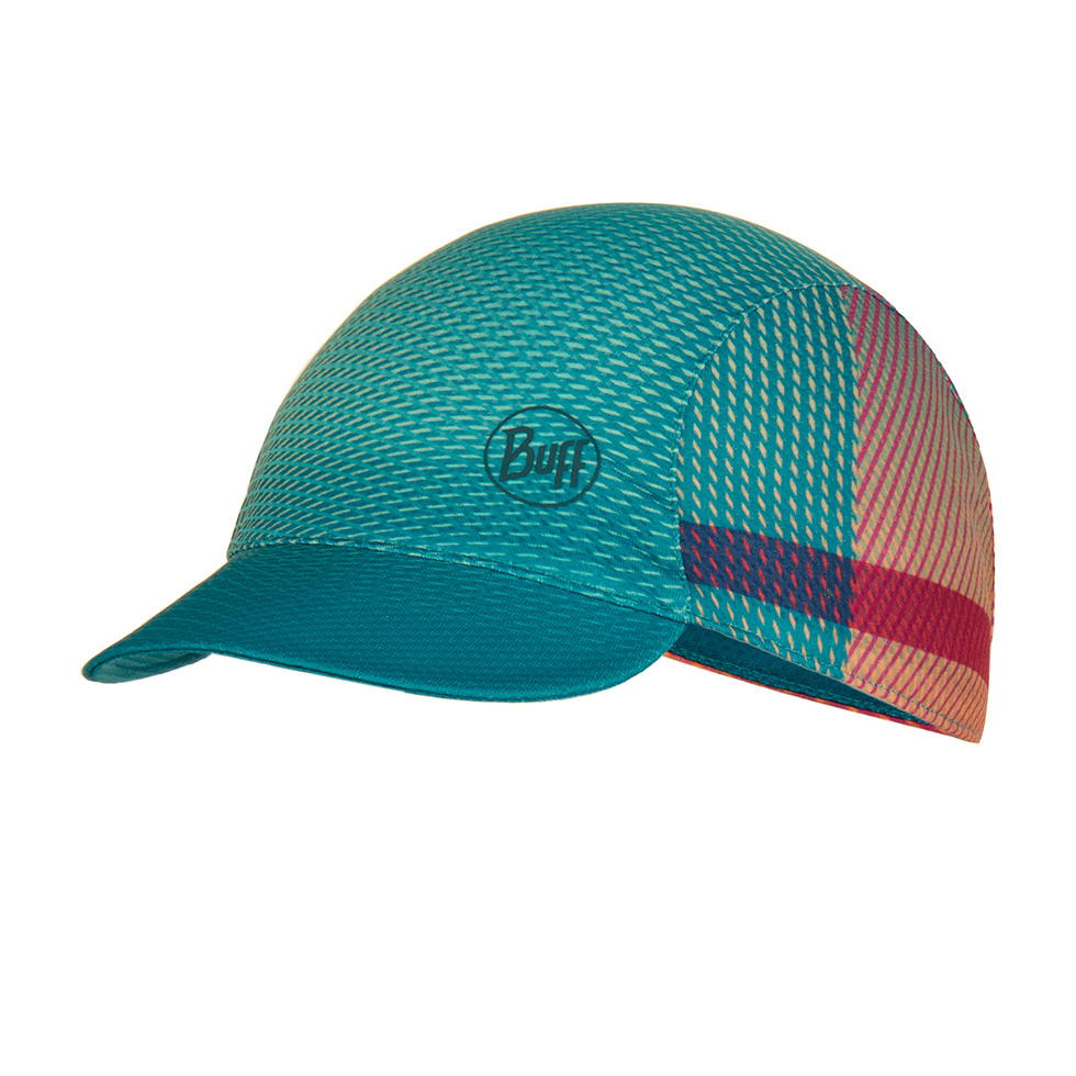 Pack Bike Cap - Lulo