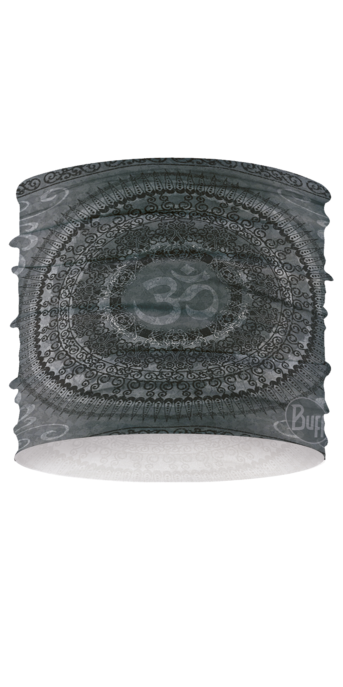 CoolNet UV+ Multifunctional Headband - Mandala