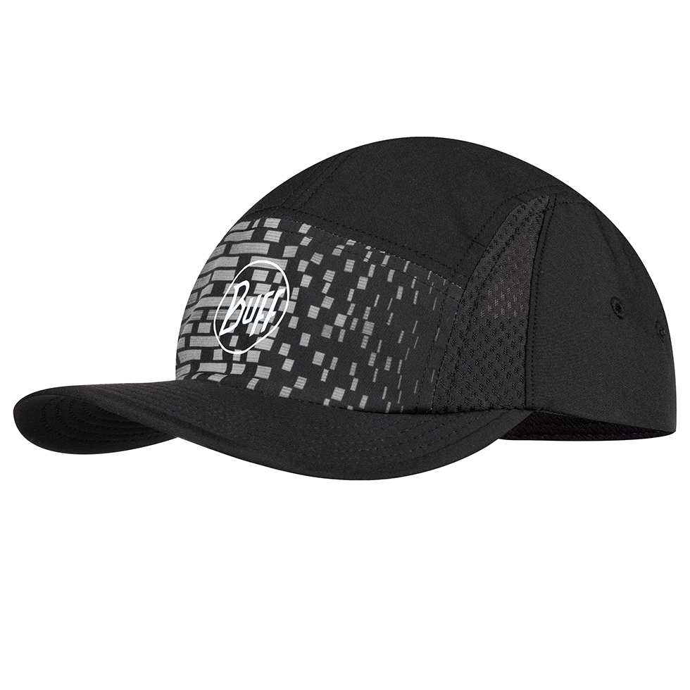 Run Cap - R-Natron
