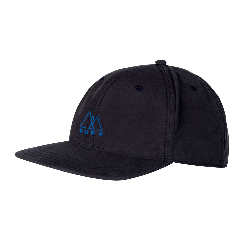 Pack Baseball Cap - Navy