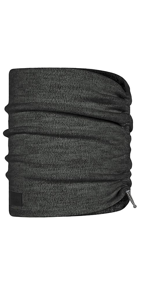 Buff Unisex-Adult 124116.901.10.00 Merino Wool Fleece HAT Graphite Einheitsgr e