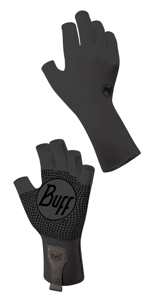 Sport Series Water 2 Gloves Black