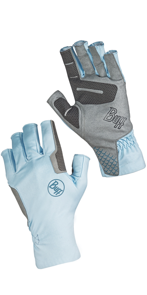Elite Glove - Key West