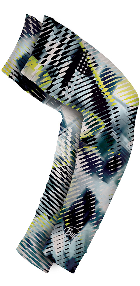 Thermal Arm Warmers - Urban (set of 2)