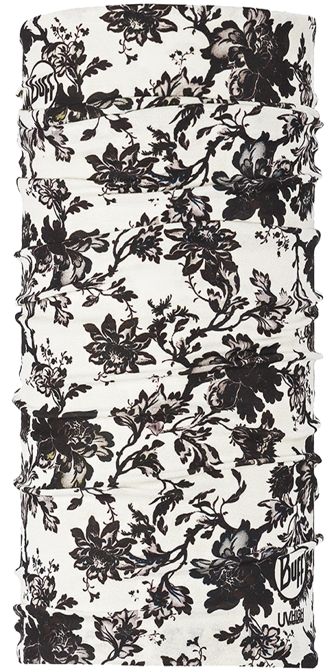 UV Chintz
