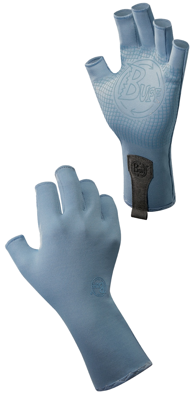 Sport Series Water 2 Gloves Glacier Blue