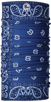 UV Buff - Santana Navy