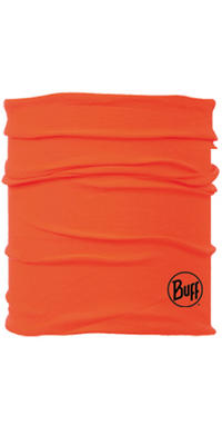 Dog Neckwear - Blaze Orange
