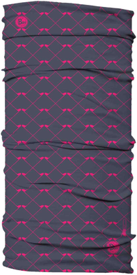 UV Buff - Links Pink