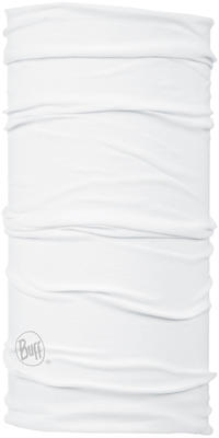 Original Buff - White
