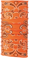 Original Buff - Cashmere Orange