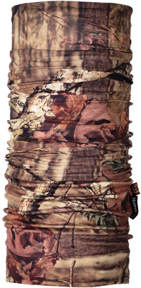 Polar Buff Mossy Oak - MO Break-Up Infinity