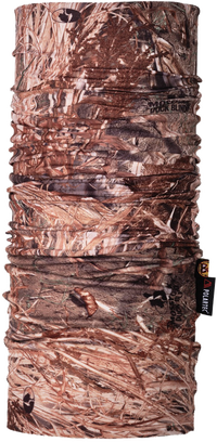 Polar BUFF Mossy Oak - Duck Blind