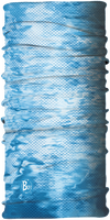 UV Buff - Pelagic Camo