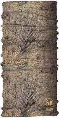 UV Mossy Oak - Brush