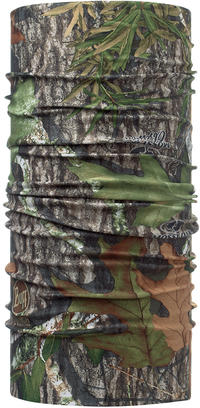 Dry-Cool Professional - Mossy Oak Obsession