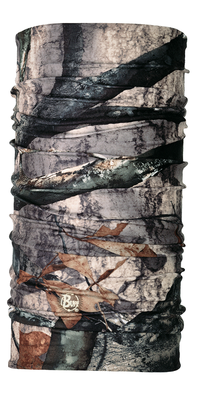 UV Buff Mossy Oak - Treestand