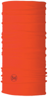 UV Buff - Hunter Orange