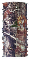 UV Insect Shield Buff Mossy Oak - MO Break-Up Infinity