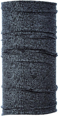 Original Buff - Wiluna Graphite