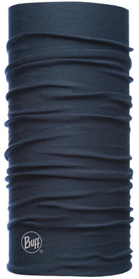 Dry-Cool BUFF - Navy