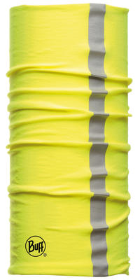 Dry-Cool Reflective - R-Yellow Fluor