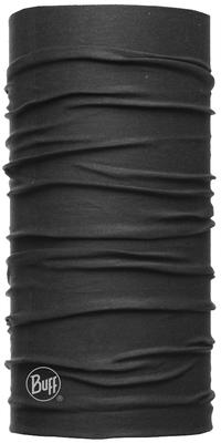 Dry-Cool BUFF - Black