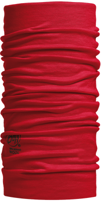 Merino Wool Buff - Grana