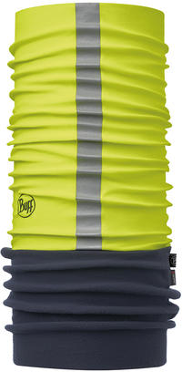 Polar Reflective Professional R-Yellow Fluor