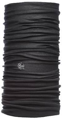 Professional Polar BUFF - Black