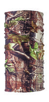 UV Insect Shield Buff Realtree - RT AP
