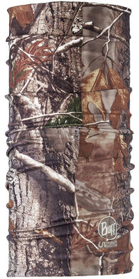UV Insect Shield Realtree - RT AP