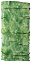 UV XL Buff Bug Slinger - BS Water Camo Green