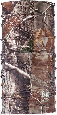 UV BUFF Realtree RT AP