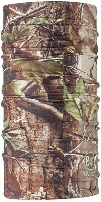 UV Realtree - RT APG