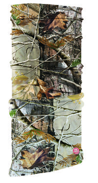 Windproof Buff Realtree - RT AP