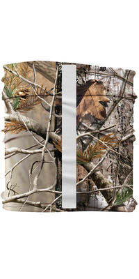 Dog Buff Realtree - RT AP