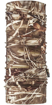 Polar BUFF Realtree - RT Max 4